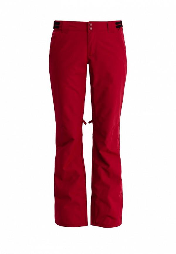 Женские спортивные брюки Billabong U6PF01: изображение 1