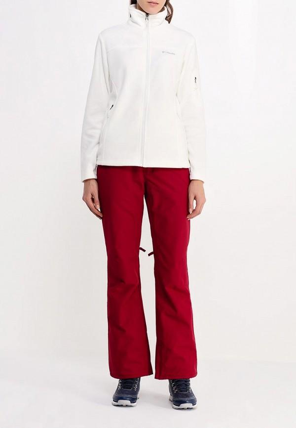 Женские спортивные брюки Billabong U6PF01: изображение 2