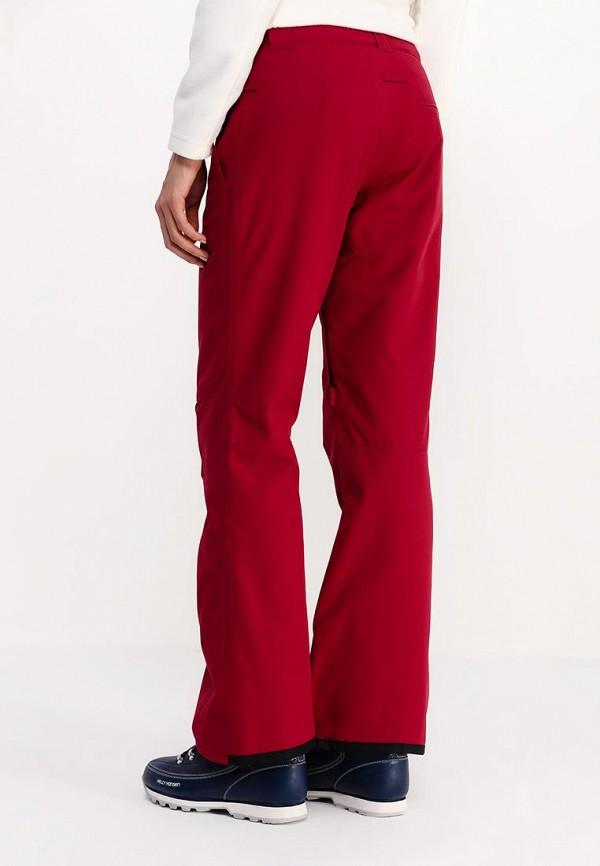Женские спортивные брюки Billabong U6PF01: изображение 4