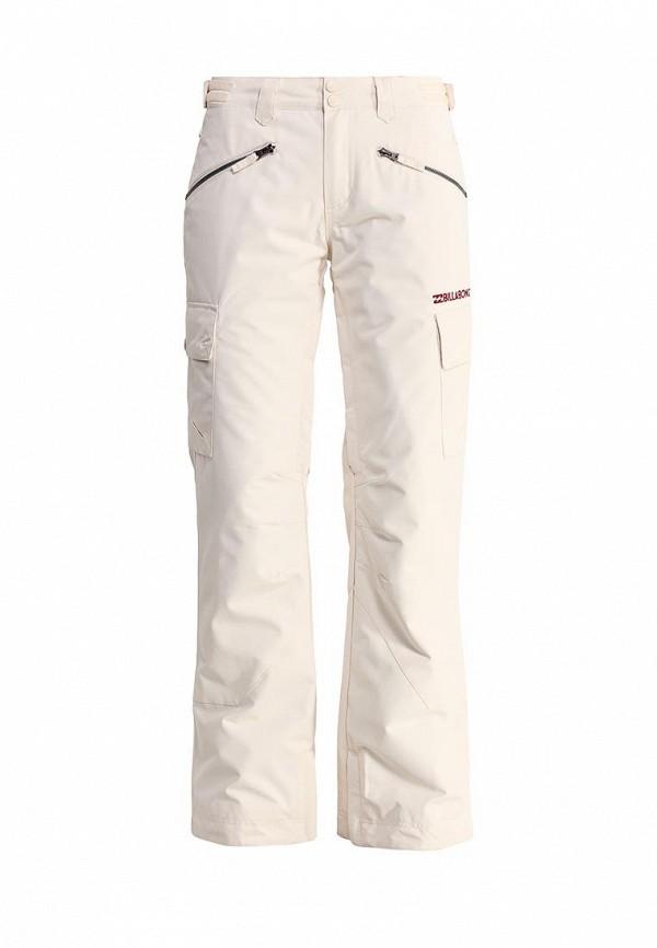 Женские утепленные брюки Billabong U6PF02: изображение 5