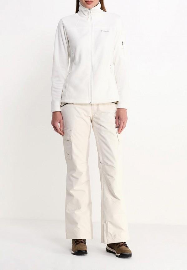 Женские утепленные брюки Billabong U6PF02: изображение 6