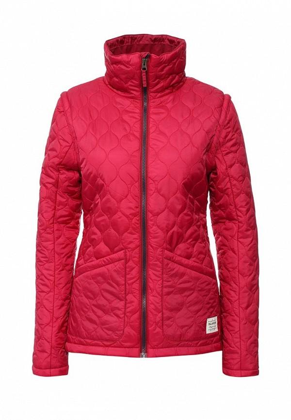 Куртка Billabong U6SL05: изображение 1