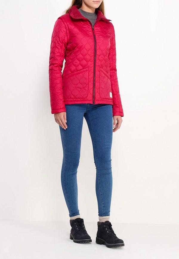 Куртка Billabong U6SL05: изображение 2