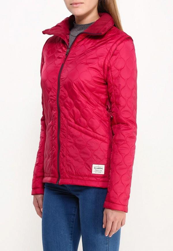 Куртка Billabong U6SL05: изображение 3
