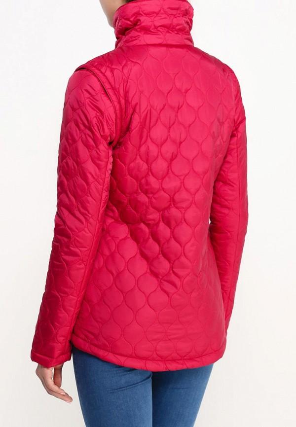 Куртка Billabong U6SL05: изображение 4