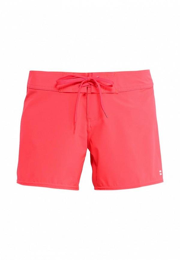 Женские спортивные шорты Billabong W3BS05