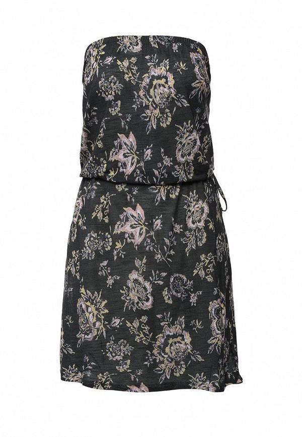 Летнее платье Billabong W3DR01: изображение 1