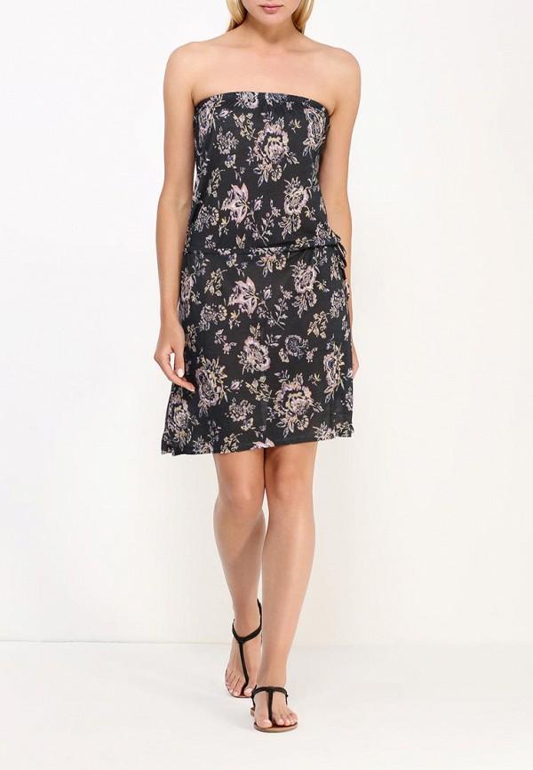 Летнее платье Billabong W3DR01: изображение 2