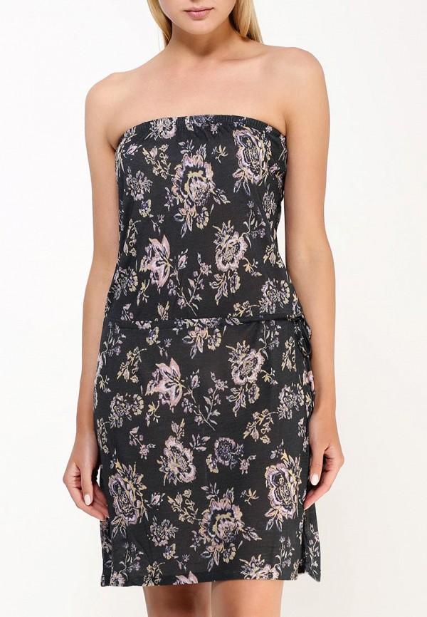 Летнее платье Billabong W3DR01: изображение 3