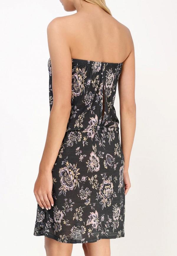 Летнее платье Billabong W3DR01: изображение 4