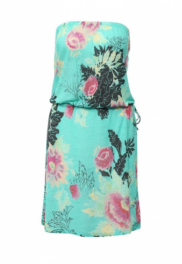 Летнее платье Billabong W3DR01: изображение 5