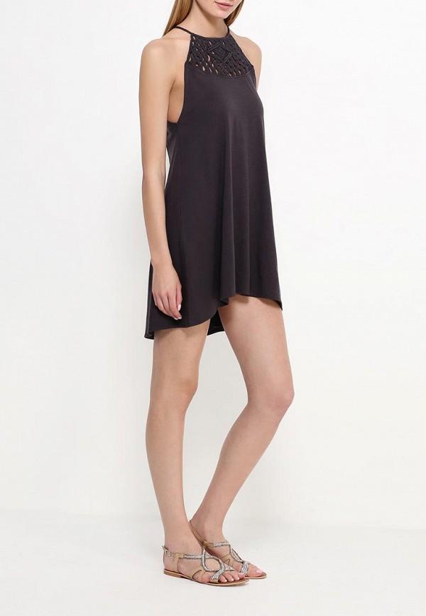 Платье-миди Billabong W3DR05: изображение 2