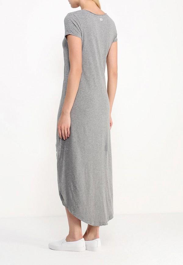 Платье-макси Billabong W3DR08: изображение 3