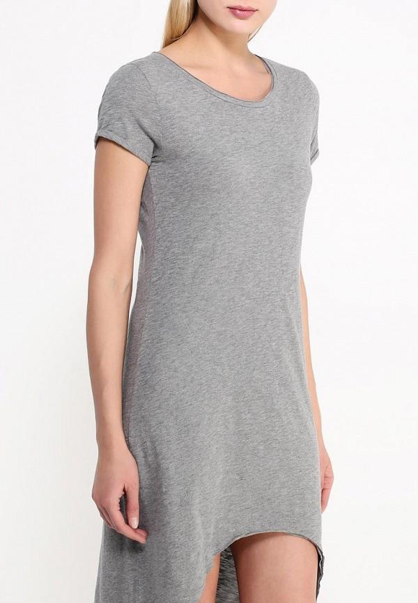 Платье-макси Billabong W3DR08: изображение 4