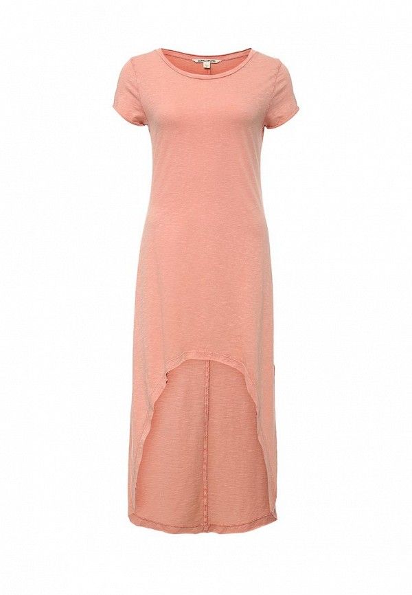 Платье-миди Billabong W3DR08: изображение 1
