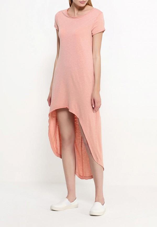 Платье-миди Billabong W3DR08: изображение 2