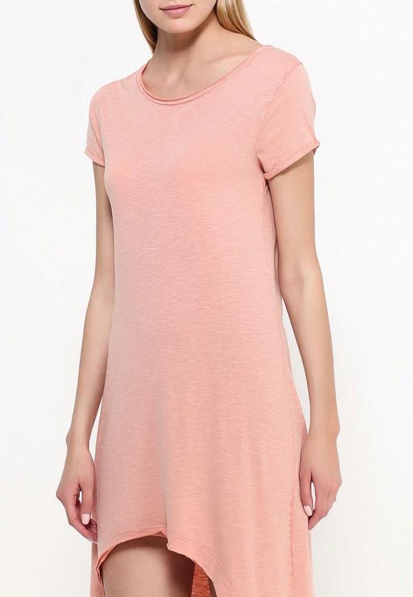 Платье-миди Billabong W3DR08: изображение 4