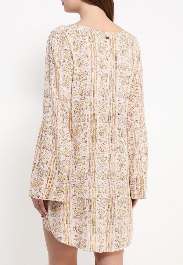 Платье-мини Billabong W3DR12: изображение 4