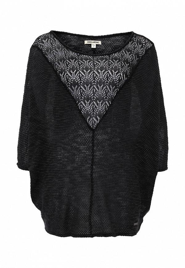 Пуловер Billabong W3JP03: изображение 1