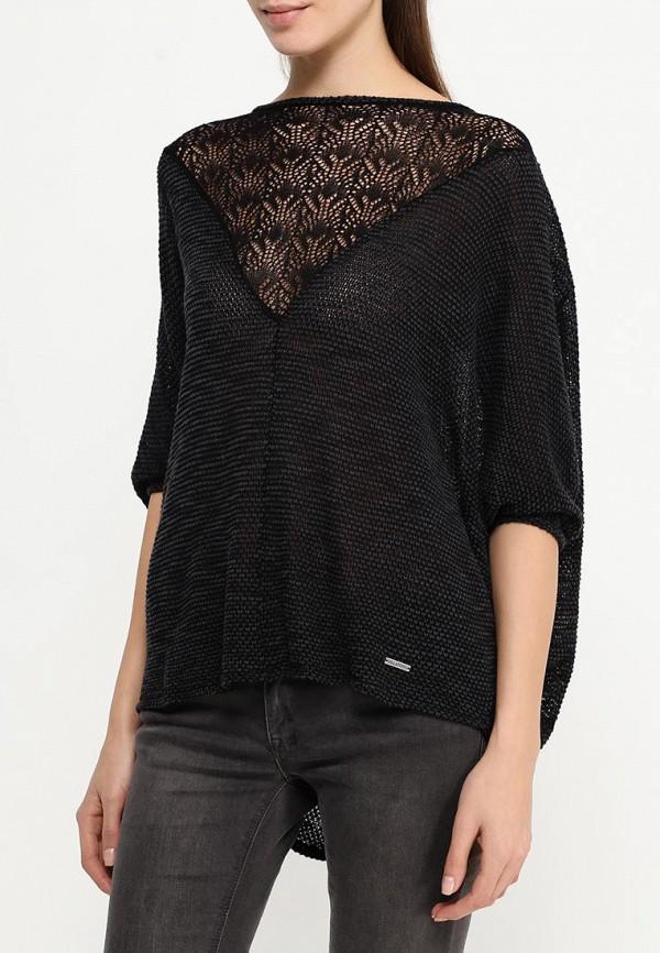 Пуловер Billabong W3JP03: изображение 3