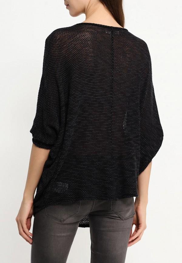 Пуловер Billabong W3JP03: изображение 4