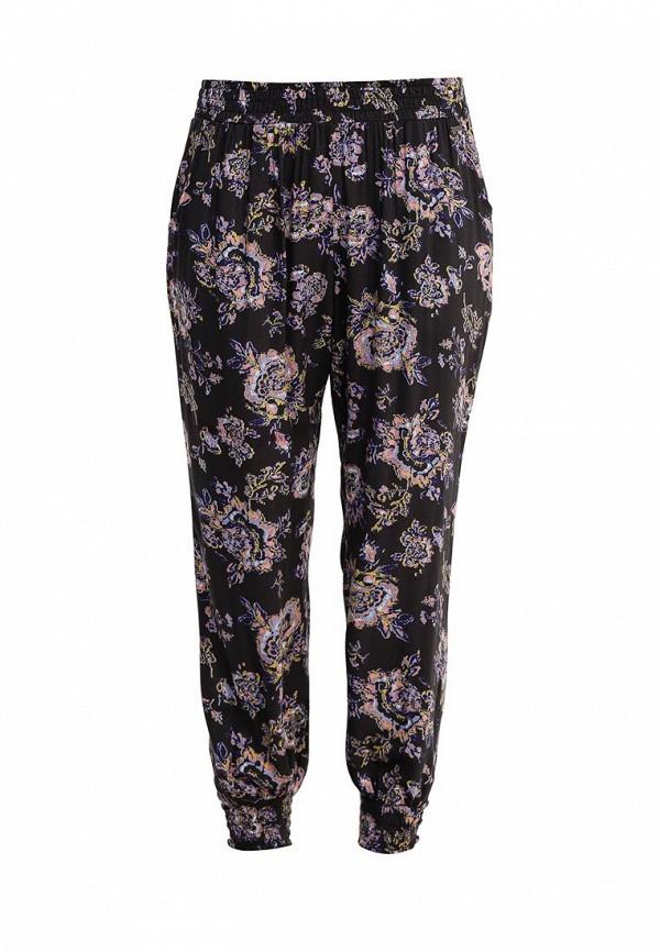Женские зауженные брюки Billabong W3PT01: изображение 1