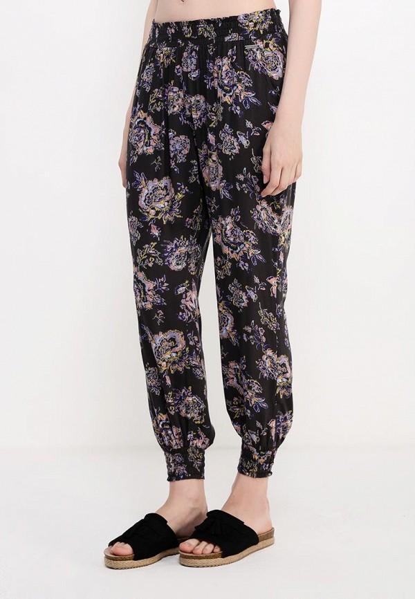 Женские зауженные брюки Billabong W3PT01: изображение 3