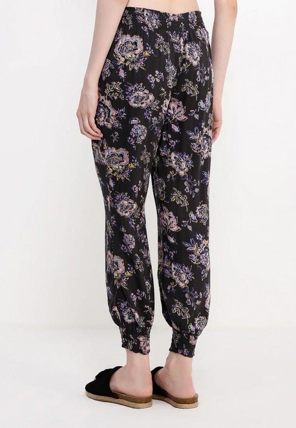 Женские зауженные брюки Billabong W3PT01: изображение 4