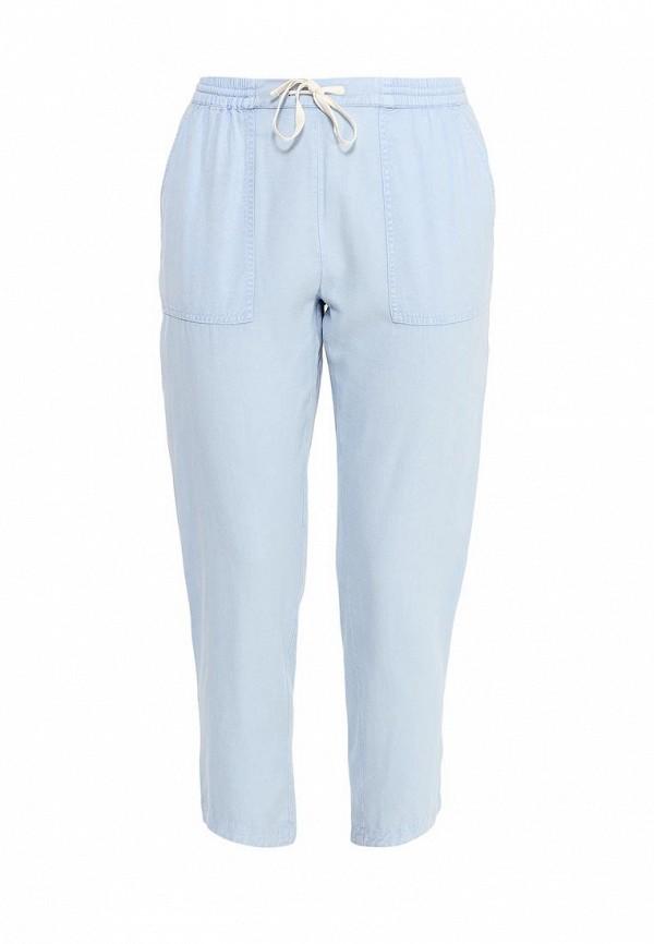 Женские зауженные брюки Billabong W3PT03