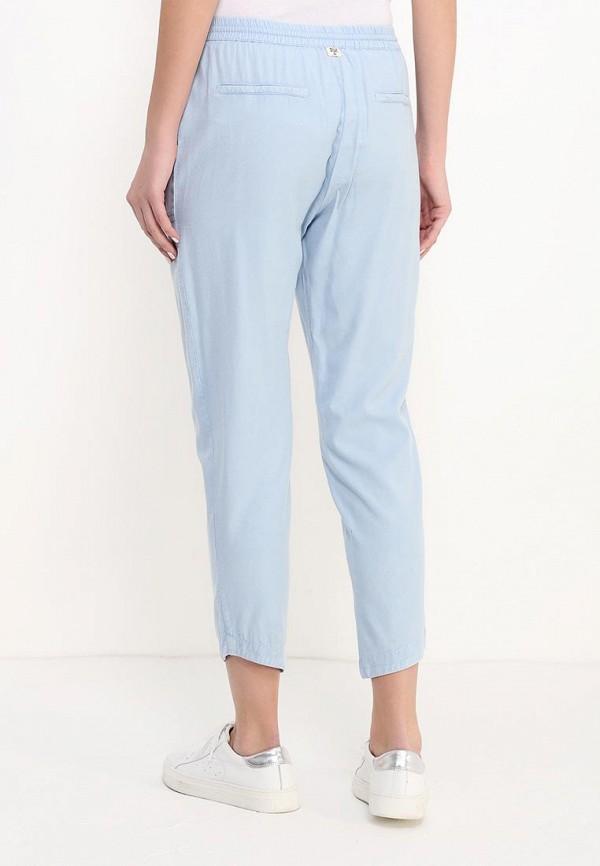 Женские зауженные брюки Billabong W3PT03: изображение 4