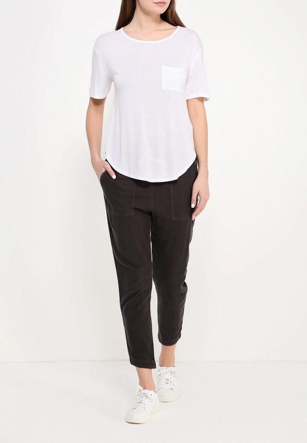 Женские зауженные брюки Billabong W3PT03: изображение 2