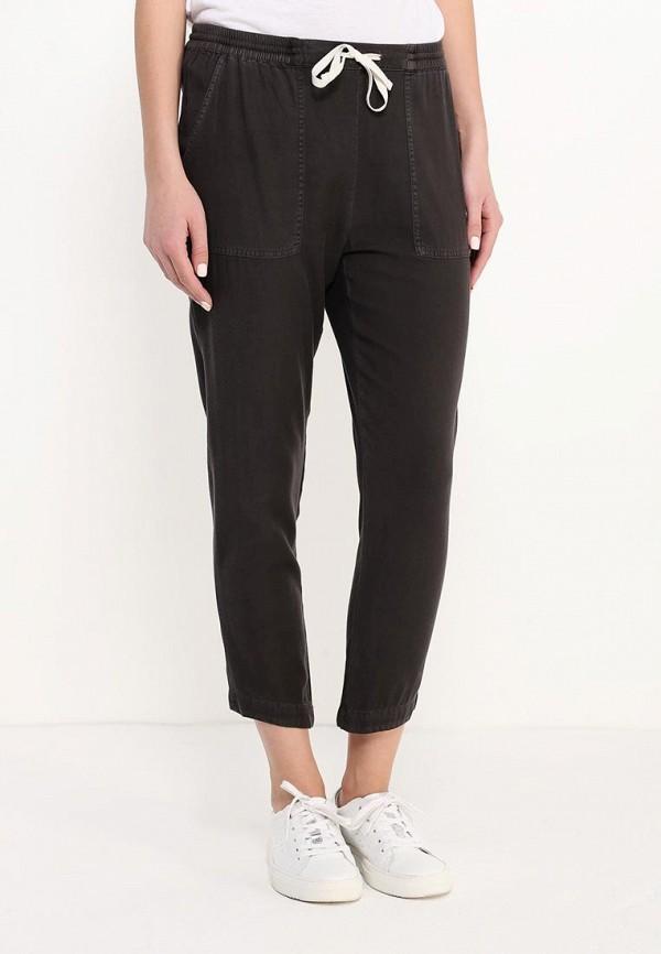Женские зауженные брюки Billabong W3PT03: изображение 3