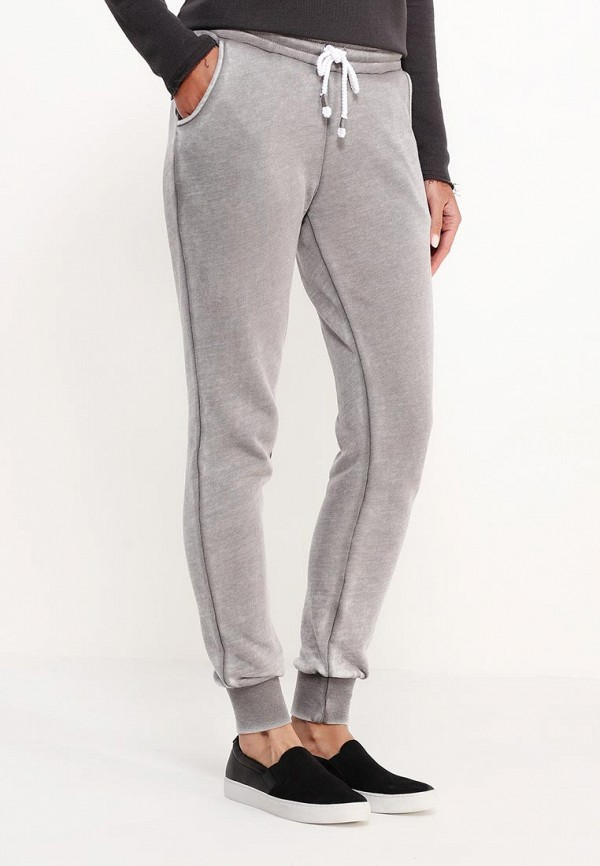 Женские спортивные брюки Billabong W3PV01: изображение 2