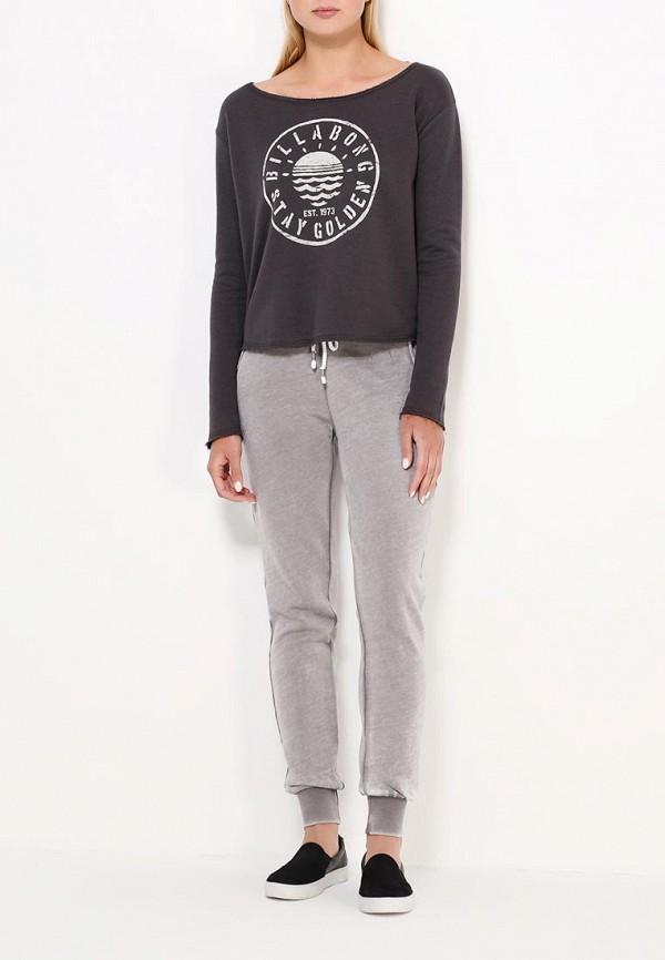 Женские спортивные брюки Billabong W3PV01: изображение 3