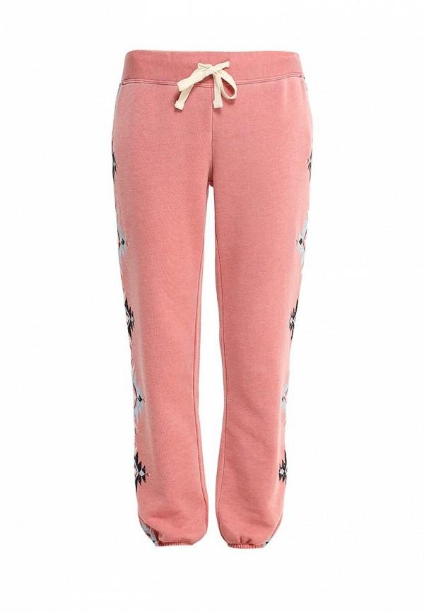 Женские спортивные брюки Billabong W3PV02: изображение 1