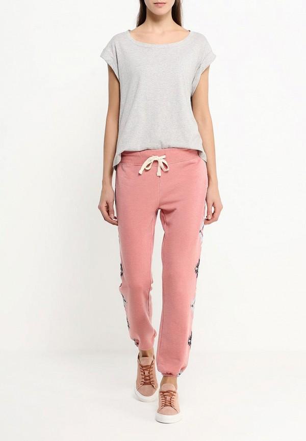 Женские спортивные брюки Billabong W3PV02: изображение 2