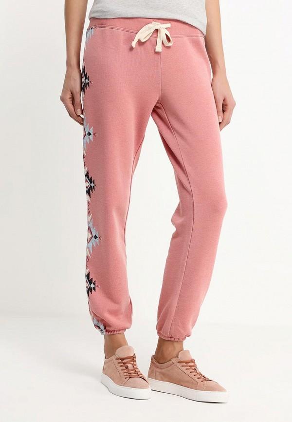 Женские спортивные брюки Billabong W3PV02: изображение 3