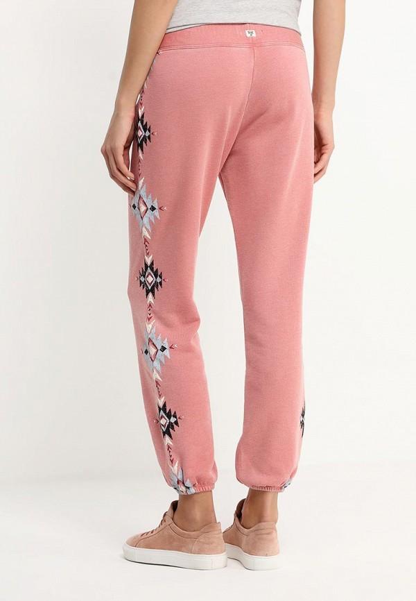 Женские спортивные брюки Billabong W3PV02: изображение 4