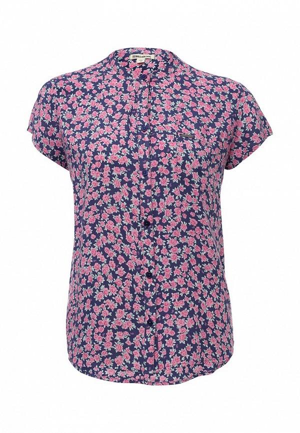 Блуза Billabong W3SH02: изображение 1