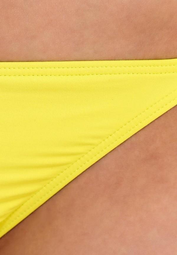 Женские плавки Billabong W3SW11: изображение 5
