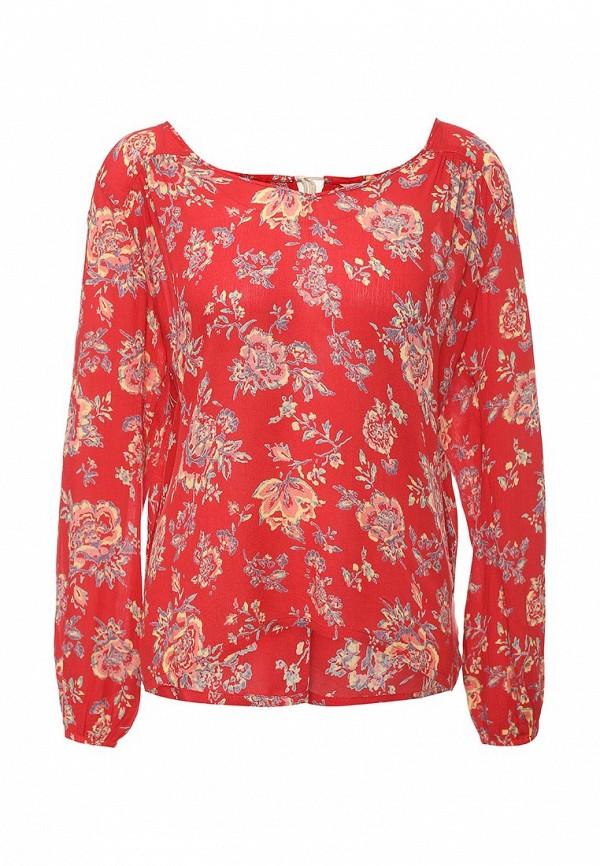 Блуза Billabong W3TP13: изображение 1