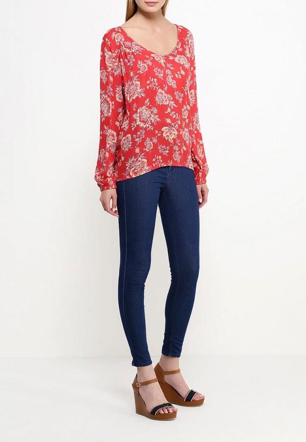 Блуза Billabong W3TP13: изображение 2