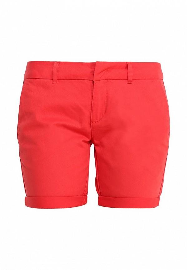 Женские повседневные шорты Billabong W3WK02: изображение 1