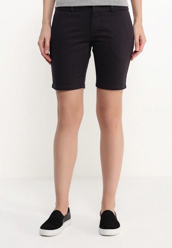Женские повседневные шорты Billabong W3WK02: изображение 3