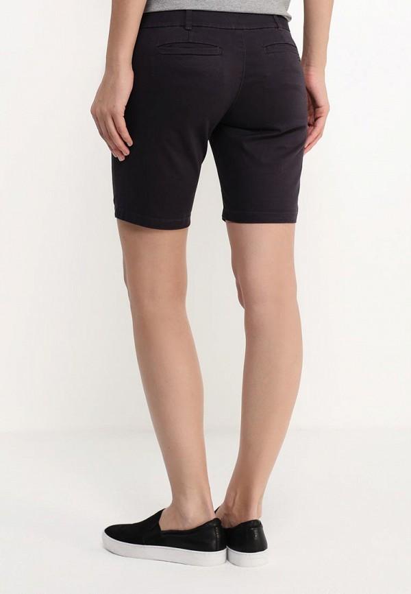 Женские повседневные шорты Billabong W3WK02: изображение 4