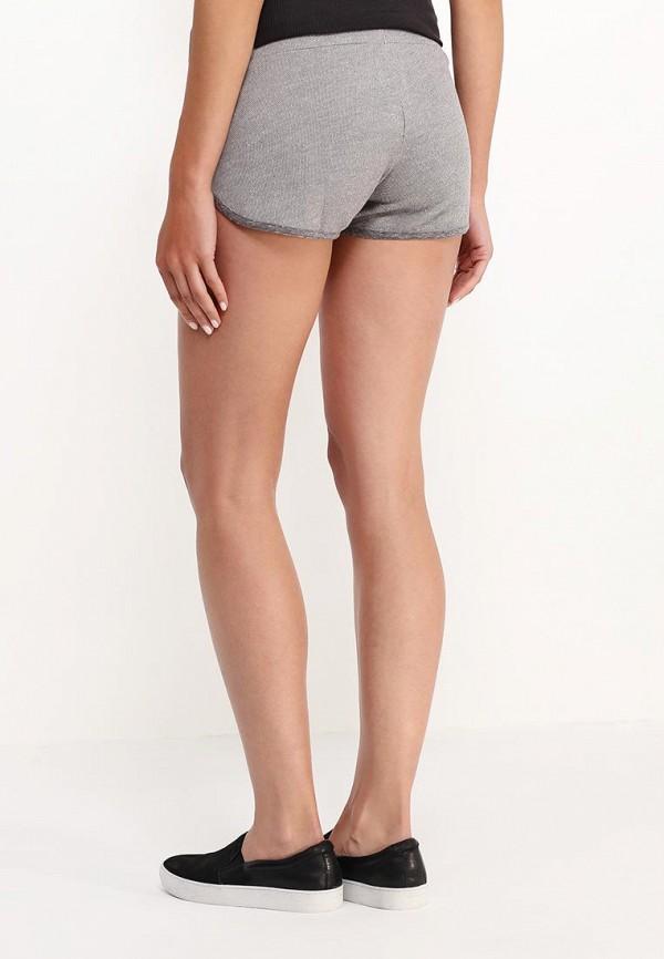 Женские повседневные шорты Billabong W3WK06: изображение 4