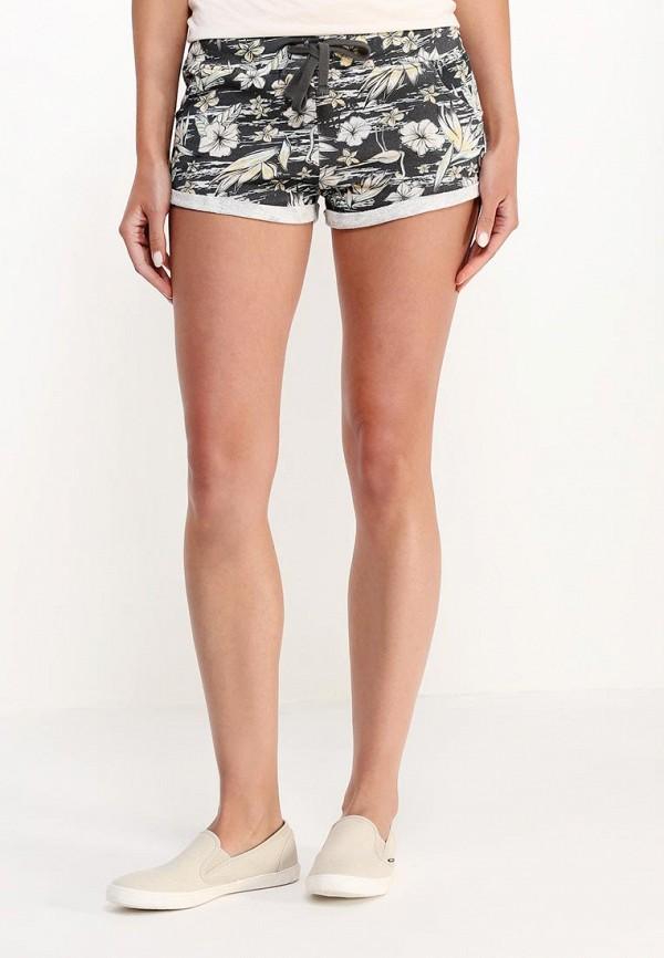 Женские повседневные шорты Billabong W3WK16: изображение 3