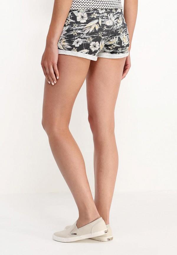 Женские повседневные шорты Billabong W3WK16: изображение 4