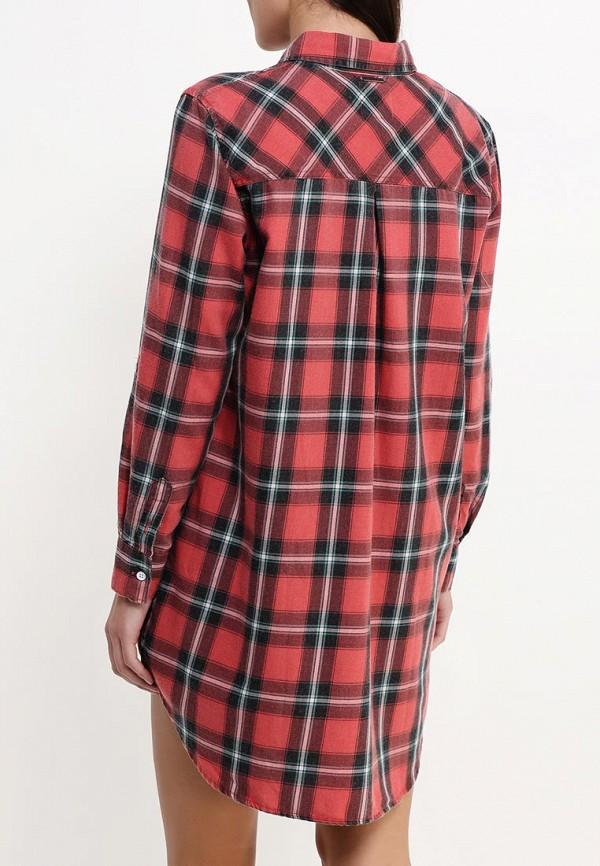 Повседневное платье Billabong Z3DR05: изображение 5