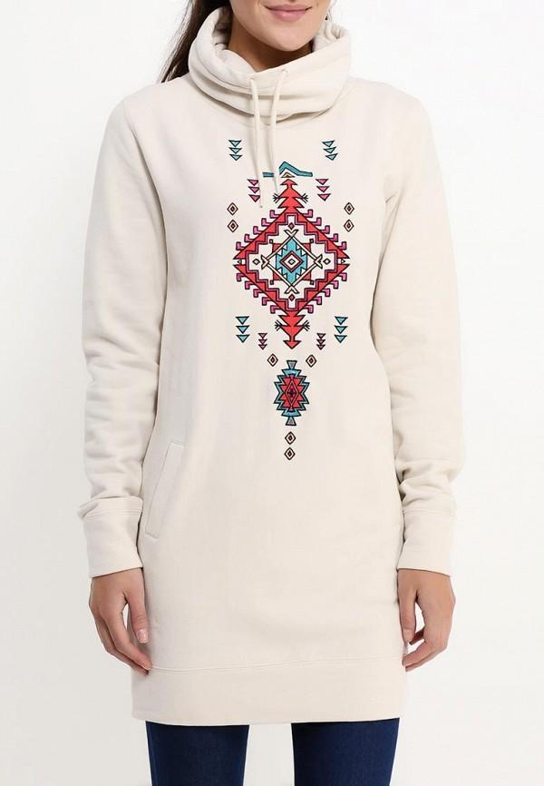 Вязаное платье Billabong Z3DR06: изображение 3